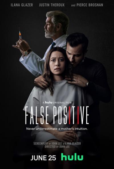 Positive False
